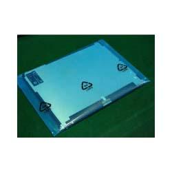 batterie ordinateur portable Laptop Screen LG LP097X02-SLQ1