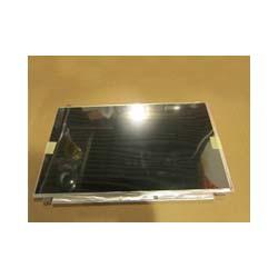 batterie ordinateur portable Laptop Screen LG D157HF1