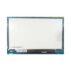 LCD Panel LG LP125WH2-SLB3 for PC/Mobile
