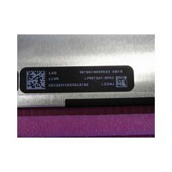 batterie ordinateur portable Laptop Screen APPLE LP097QX1-SPA2