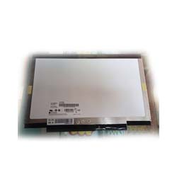LCD Panel AUO B133EW05 for PC/Mobile