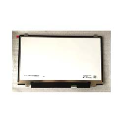 LCD Panel LG LP140WF3-SPL1 for PC/Mobile