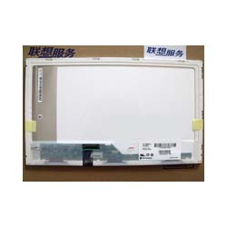 LG LP140WH4(TL)(N1) 液晶パネ