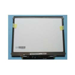 batterie ordinateur portable Laptop Screen LG LP133WH1-SPB1