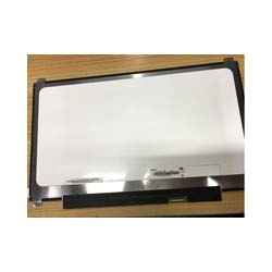 LCD Panel CHIMEI N133BGE-EAB for PC/Mobile