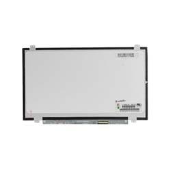 15.6 Inch 1366 X 768 【高品質A+】ACERエイサー Aspire V5-552 液晶パネル