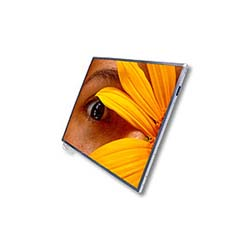 LCD Panel SAMSUNG LTN154BT03 for PC/Mobile