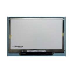 LCD Panel SAMSUNG LTN133AT11 for PC/Mobile