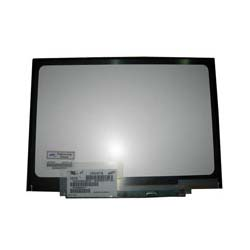 LCD Panel SAMSUNG X460 for PC/Mobile