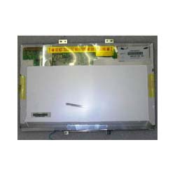 LCD Panel SAMSUNG LTN154W1-L01 for PC/Mobile