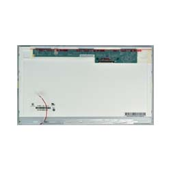 LCD Panel SAMSUNG LTN156AT01-A01 for PC/Mobile