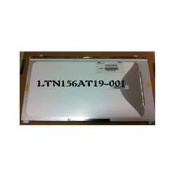 LCD Panel SAMSUNG LTN156AT19-501 for PC/Mobile