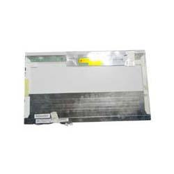 LCD Panel SAMSUNG LTN184HT01 for PC/Mobile