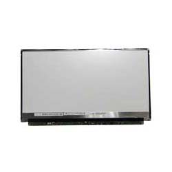 LCD Panel SAMSUNG LTN121W4-L01 for PC/Mobile