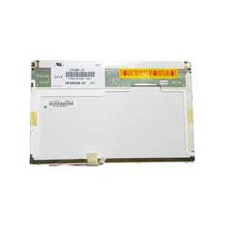 LCD Panel SAMSUNG LTN106W1-L01 for PC/Mobile
