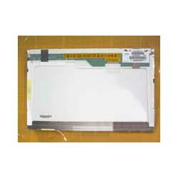 LCD Panel SAMSUNG LTN170WP-L02 for PC/Mobile
