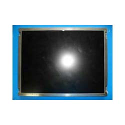 LCD Panel SAMSUNG LTM150XH-T01 for PC/Mobile