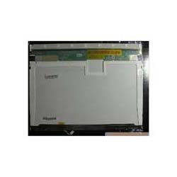 LCD Panel SAMSUNG LTN141X8-L02 for PC/Mobile