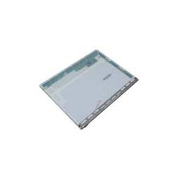 LCD Panel SAMSUNG LTN141XB-L02 for PC/Mobile