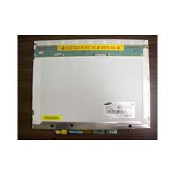 LCD Panel SAMSUNG LTN141XD-L01 for PC/Mobile
