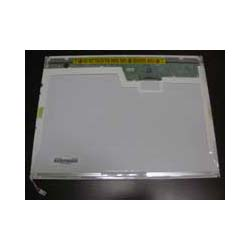 LCD Panel SAMSUNG LTN141XF-L04 for PC/Mobile