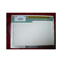 LCD Panel SAMSUNG LTN150XB-L03 for PC/Mobile