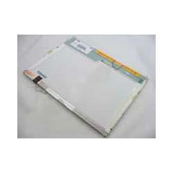 LCD Panel SAMSUNG LTN150PG-L01 for PC/Mobile