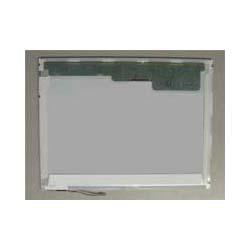 LCD Panel SAMSUNG LTN150XG-L08 for PC/Mobile