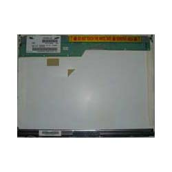 LCD Panel SAMSUNG LTN150X3-L06 for PC/Mobile