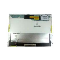 LCD Panel SAMSUNG LTN184HT04-T01 for PC/Mobile