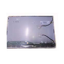 LCD Panel SAMSUNG LTM190M2-L31 for PC/Mobile