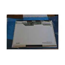 LCD Panel CHIMEI N150X3-L0A for PC/Mobile