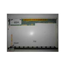 LCD Panel SAMSUNG LTN154X3-L09 for PC/Mobile