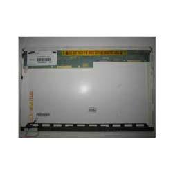 LCD Panel SAMSUNG LTN154XA-L01 for PC/Mobile