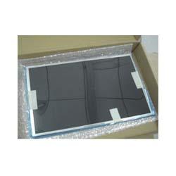 LCD Panel SAMSUNG LTD141EN9B for PC/Mobile