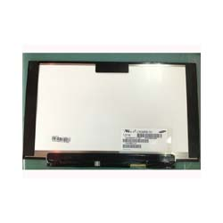 LCD Panel SAMSUNG Lifebook SH SH76/D FMVS76D for PC/Mobile