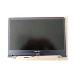 LCD Panel SAMSUNG NP900X3E for PC/Mobile