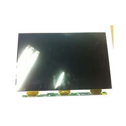 LCD Panel SAMSUNG NP900X4B for PC/Mobile