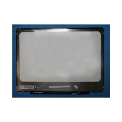 LCD Panel SAMSUNG LTN170CT10 for PC/Mobile