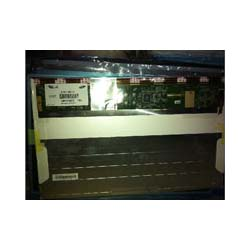 LCD Panel SAMSUNG LTN173HT02-X01 for PC/Mobile