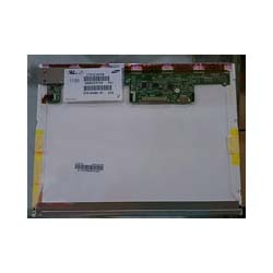LCD Panel SAMSUNG LTN121AT06 for PC/Mobile