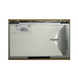 LCD Panel SAMSUNG LTN133AT23-B01 for PC/Mobile