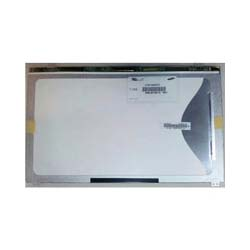 LCD Panel SAMSUNG 300E4A SF410 for PC/Mobile
