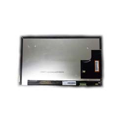LCD Panel SAMSUNG LTL106HL01-001 for PC/Mobile