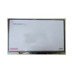 LCD Panel AUO B131RW02 V.0 for PC/Mobile