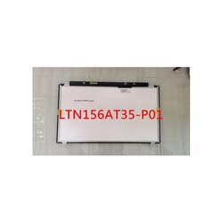 LCD Panel CHIMEI N156BGE-L41 for PC/Mobile