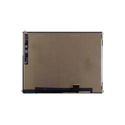 LCD Panel SAMSUNG LTN097QL01-A04 for PC/Mobile