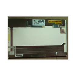 LCD Panel SAMSUNG LTN170CT08-L01 for PC/Mobile