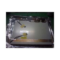 SAMSUNG LTM170EU-L31 液晶パネル
