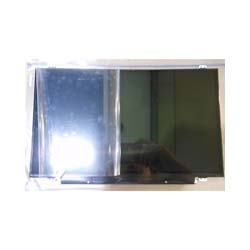 LCD Panel SAMSUNG LTN156HL09 for PC/Mobile